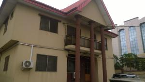 3 bedroom Flat / Apartment for rent Off Awuse Estate Ikeja Lagos