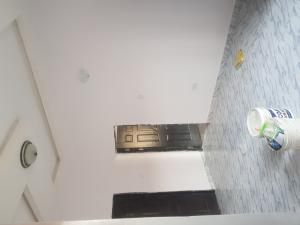 1 bedroom House for rent Thomas estate Ajah Lagos