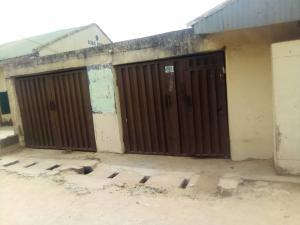 House for sale Kachia Kaduna
