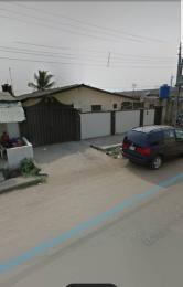 2 bedroom Detached Bungalow House for sale NO 74A TOS BENSON ESTATE AGRIC IKORODU  Agric Ikorodu Lagos
