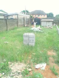 Detached Bungalow House for sale Peace Estate Baruwa Ipaja Lagos