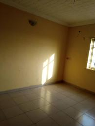1 bedroom mini flat  Mini flat Flat / Apartment for rent Igando Akesan rd  Akesan Alimosho Lagos