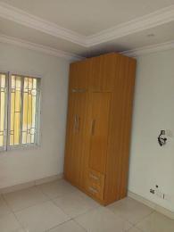2 bedroom Flat / Apartment for rent Off Estate Road, Alapere Ketu Ketu Lagos