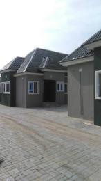 1 bedroom mini flat  Mini flat Flat / Apartment for rent Idado Estate...just B4 Chevron Busstop. Idado Lekki Lagos