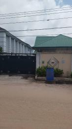 3 bedroom Detached Bungalow for sale Adebola Street Adeniran Ogunsanya Surulere Lagos