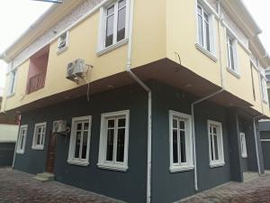 5 bedroom Detached Duplex for rent Idado Estate Idado Lekki Lagos