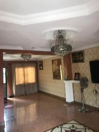 3 bedroom Semi Detached Duplex House for sale Gowon in a close Gowon Estate Ipaja Lagos