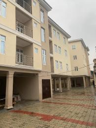 2 bedroom Flat / Apartment for sale - Sabo Yaba Lagos