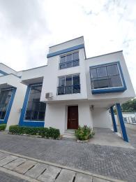 4 bedroom Detached Duplex House for sale Ikoyi S.W Ikoyi Lagos