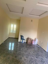 3 bedroom Flat / Apartment for rent Off Tarred Road Ago palace Okota Lagos