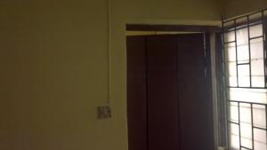 1 bedroom mini flat  Self Contain Flat / Apartment for rent - Ayobo Ipaja Lagos
