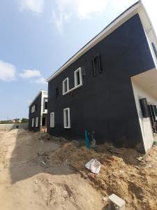 4 bedroom Semi Detached Duplex for sale   Olokonla Ajah Lagos