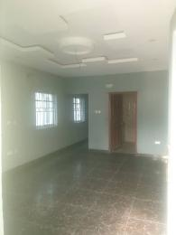 Blocks of Flats House for rent ... Aguda Surulere Lagos