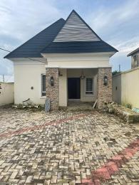 3 bedroom Detached Bungalow for sale Amikanle, Command Ipaja road Ipaja Lagos