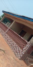 1 bedroom mini flat  Mini flat Flat / Apartment for rent 6 Idi Aba Abeokuta Ogun