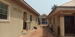 1 bedroom mini flat  Self Contain Flat / Apartment for rent 4 Idi Aba Abeokuta Ogun