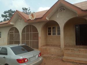 3 bedroom Flat / Apartment for rent 23 Idi Aba Abeokuta Ogun