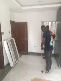 6 bedroom Semi Detached Duplex House for rent Medina estate Medina Gbagada Lagos