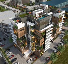 1 bedroom mini flat  Flat / Apartment for sale Musa Yaradua Street; Off Kofo Abayomi Kofo Abayomi Victoria Island Lagos