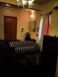 1 bedroom Flat / Apartment for shortlet At Shonibare Estate Maryland Lagos