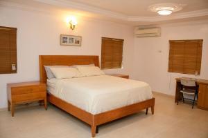 1 bedroom mini flat  Shared Apartment Flat / Apartment for shortlet Off Allen Avenue ikeja Allen Avenue Ikeja Lagos