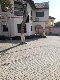 10 bedroom House for rent off Admiralty way Lekki Phase 1 Lekki Lagos