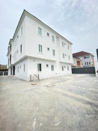 2 bedroom Flat / Apartment for sale 2nd toll gate Lekki Lagos