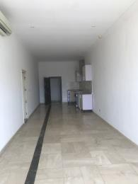 2 bedroom Flat / Apartment for rent Olusegun Aina  Parkview Estate Ikoyi Lagos