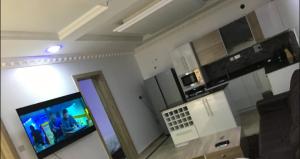 2 bedroom Flat / Apartment for shortlet Road 2,  VGC Lekki Lagos