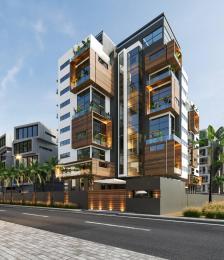 2 bedroom Flat / Apartment for sale Musa Yaradua Street; Off Kofo Abayomi Kofo Abayomi Victoria Island Lagos