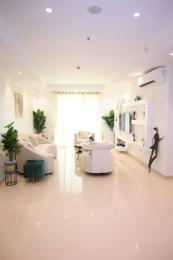 2 bedroom Self Contain for shortlet ONIRU Victoria Island Lagos