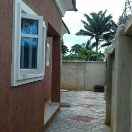 2 bedroom House for sale Mowo area of badagry Badagry Badagry Lagos