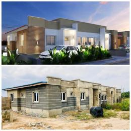 2 bedroom Detached Bungalow House for sale Asese Arepo Arepo Ogun