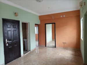2 bedroom Shared Apartment Flat / Apartment for rent Ebute Metta Yaba Lagos