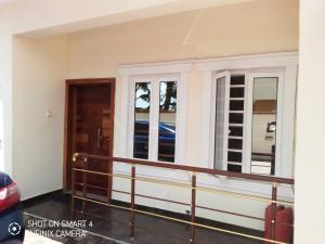 2 bedroom Flat / Apartment for rent Blenco Supermarket Area Near Lagos Business School Olokonla Ajah Lagos
