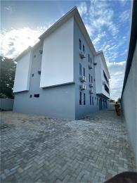 2 bedroom House for sale Ikota Lekki Lagos