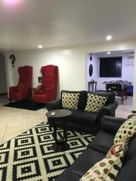 2 bedroom Self Contain Flat / Apartment for shortlet - Bourdillon Ikoyi Lagos