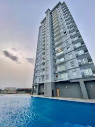 2 bedroom Studio Apartment for shortlet Oniru, Maura Busstop Lekki Phase 1 Lekki Lagos