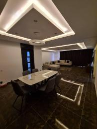 2 bedroom Self Contain Flat / Apartment for shortlet - Parkview Estate Ikoyi Lagos