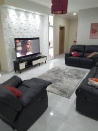 2 bedroom Self Contain Flat / Apartment for shortlet ... Ikate Lekki Lagos
