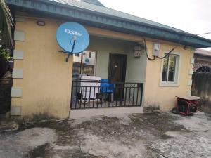 2 bedroom Blocks of Flats House for rent Eputu London  Eputu Ibeju-Lekki Lagos