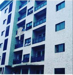 3 bedroom Blocks of Flats House for sale off Ajose adeogun street Eko Atlantic Victoria Island Lagos