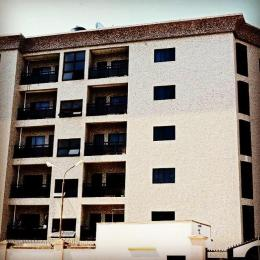 3 bedroom Flat / Apartment for sale Off Ajose adeogun  Victoria Island Extension Victoria Island Lagos