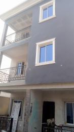 2 bedroom Flat / Apartment for rent off ayodele st Airport Road Oshodi Lagos