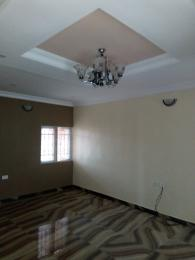 2 bedroom Commercial Property for rent Liverpool Estate Zone 2 Satellite Town Amuwo Odofin Lagos