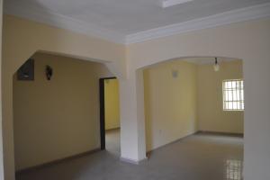 2 bedroom Semi Detached Bungalow House for sale   Gaduwa Abuja