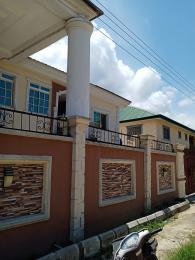 3 bedroom Flat / Apartment for rent Olokonla Bus Stop Beside Lagos Business School Canaan Estate Ajah Lagos
