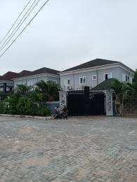 3 bedroom Flat / Apartment for rent Oakland Estate, Back of Blenco Supermarket  Olokonla Ajah Lagos
