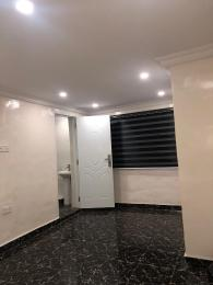 3 bedroom Flat / Apartment for rent Commercial Avenue, Sabo, Yaba. Sabo Yaba Lagos