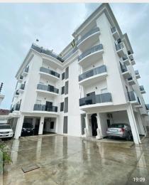 3 bedroom Flat / Apartment for rent Oniru ONIRU Victoria Island Lagos